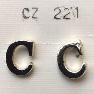 lettere C