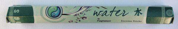 Fengshui Water
