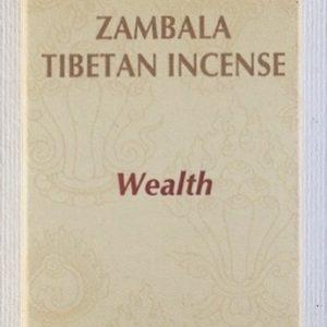 Zambala Nepal