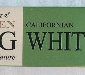 Vijayshree White Sage