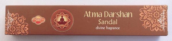 Atma Darshan Sandal