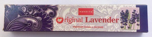 Nandita original Lavender