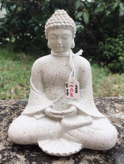 Buddha Medicina