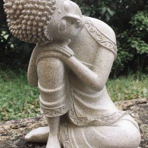 Buddha Pacifico