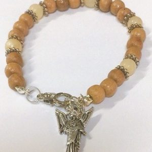 braccialetto Uriel
