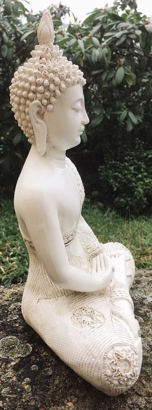 Statua Buddha Thai