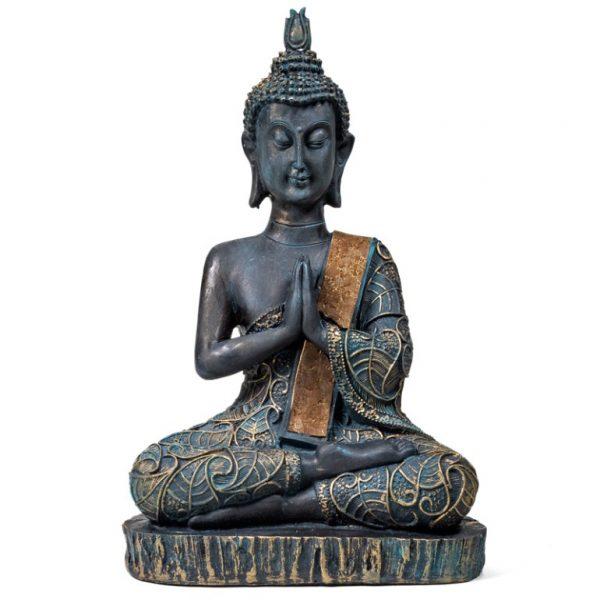 Buddha Namastè
