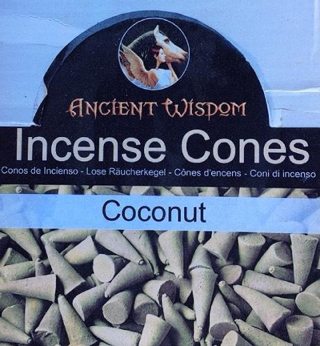 coni cocco