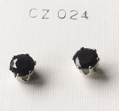 cristalli neri