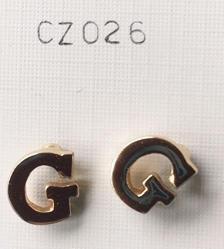 Lettere g