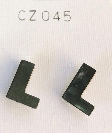 lettere L