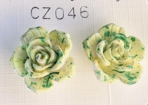 rose striate