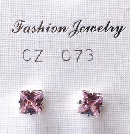 cristalli rosa