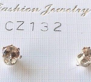 cristalli beige