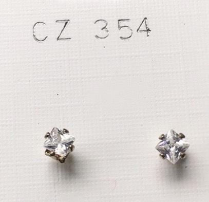 cristalli bianchi