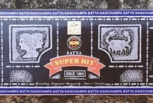 Satya super hit
