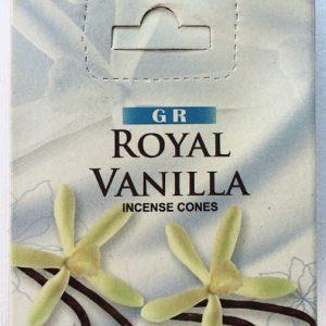 coni gr vaniglia