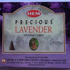 Hem Lavender