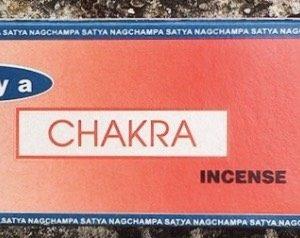 Satya Chakra