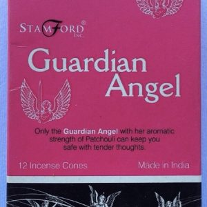 coni guardian angel