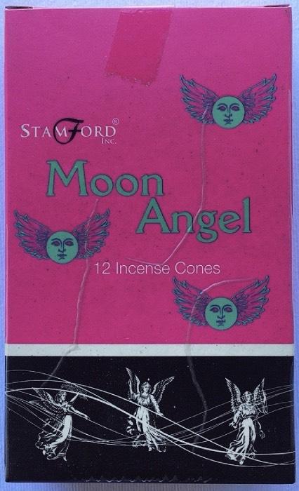 coni moon angel