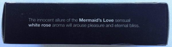 coni Mermaid's Love