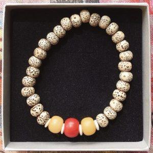 braccialetto bamboo