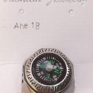 anello bussola