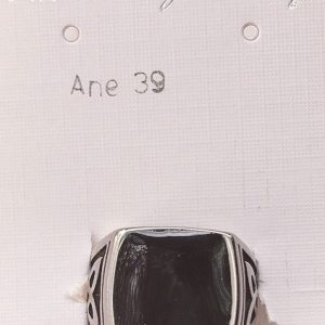 anello onice