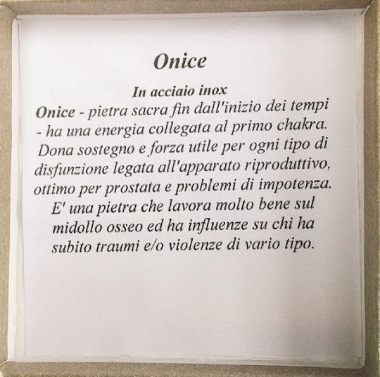 onice