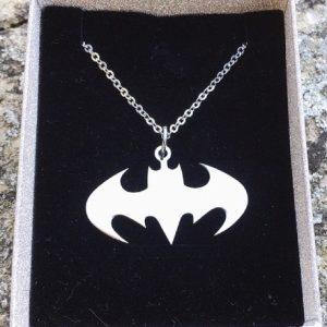 collana Batman