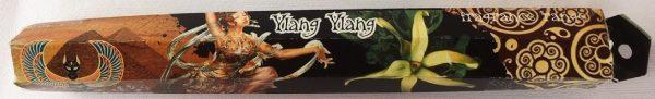 incenso ylang ylang