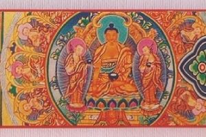 incenso buddhist tantra