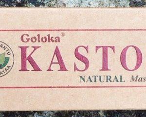 goloka Kastoori