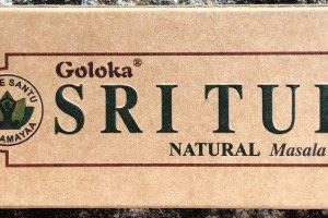 goloka basilico