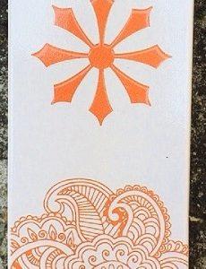 goloka ayurveda