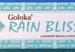 goloka rain bliss