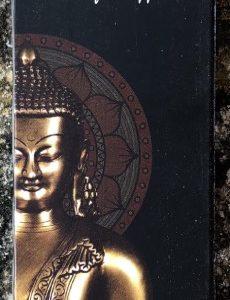 goloka buddha
