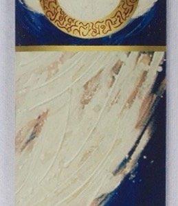 incenso mandya Gabriel
