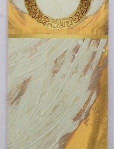 mandya haniel