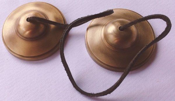 cimbali lisci