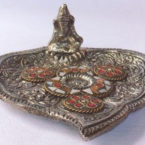 piattino Ganesh