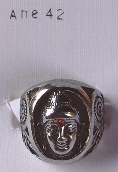 anello buddha