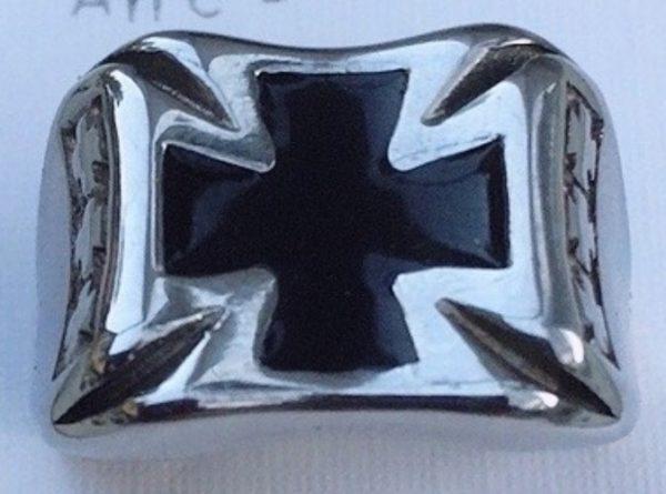 anello celtica