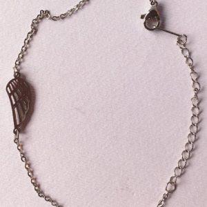 braccialetto ala