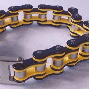 braccialetto catena