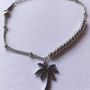 braccialetto palma