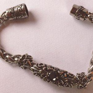 braccialetto calamita