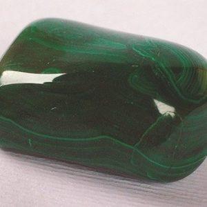 pietra malachite