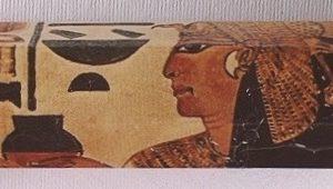 incenso Egipto